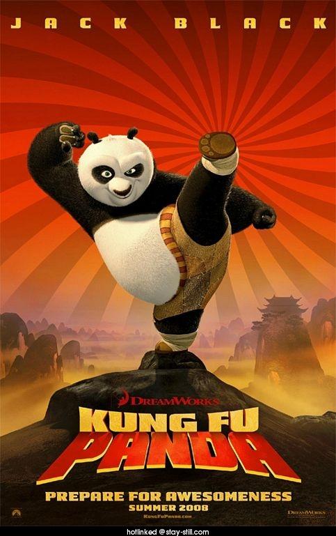Kung Fu Panda TS XViD-mVs G9vhul10