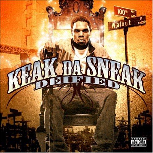 06.06 Keak Da Sneak - Deified (2008) Keak_d11