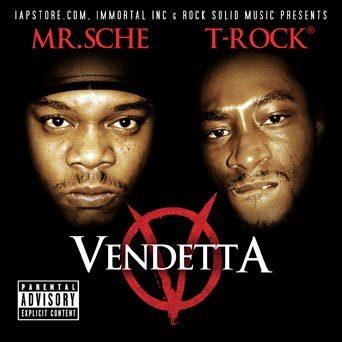 Mr. Sche And T-Rock - Vendetta [2008] Mr_2bs12