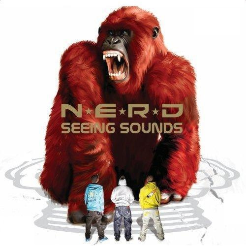 N.E.R.D_-_Seeing_Sounds-2008-[RETAIL][GROUPRIP] Nerd10