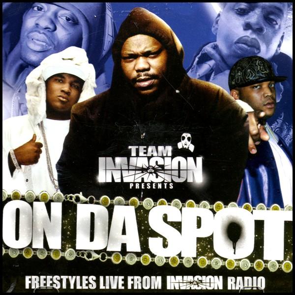 DJ_Green_Lantern-On_Da_Spot_Freestyles_Live_From_Invasion _Radio-Bootleg-2008 Ondasp11