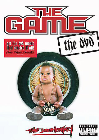 THE GAME THE DOCUMENTARY DVDRIP 2005 R878r810