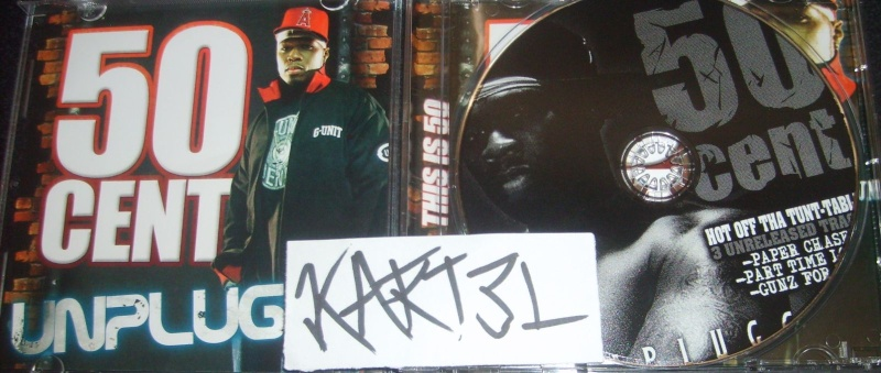 50 Cent - Unplugged-(Bootleg)-2008 Rkpn2f10