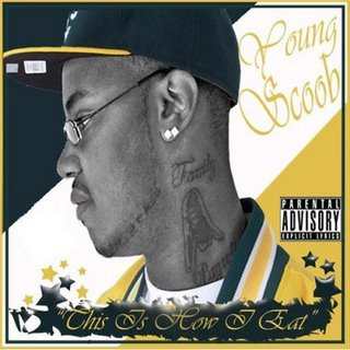Young Scoob - This Is How I Eat [2008] Young211