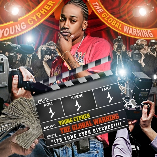 YOUNG CYPHER - THE GLOBAL WARNING Young_11