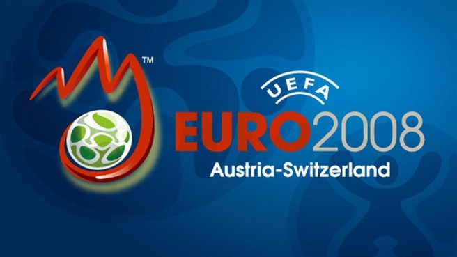 EUROCOPA 2008 CLASIFICACIONES Logo_e10