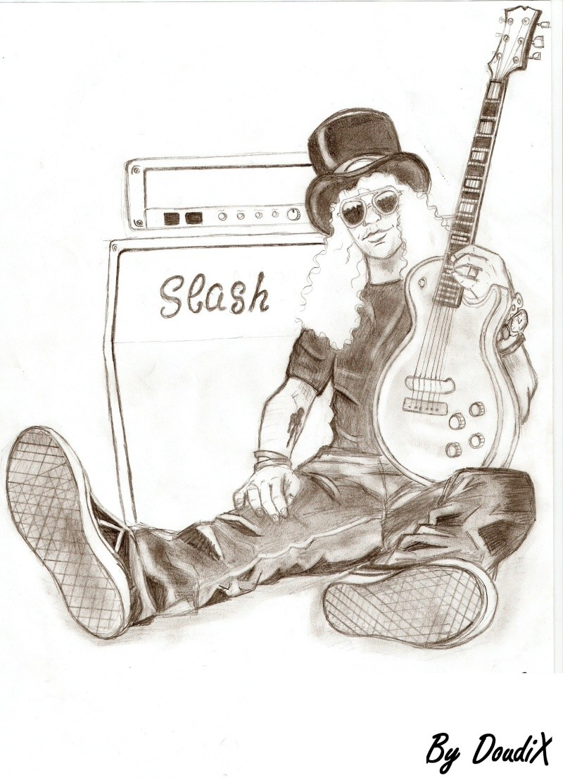 Slash le dieux dla guitarre... Copie_16