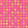 Patterns ( ou fond ) Sweetz10