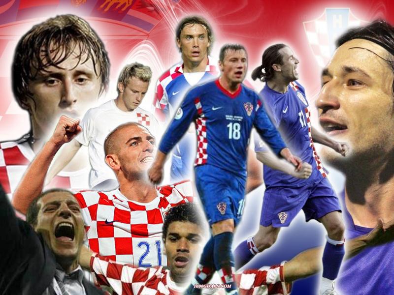 E MOJ ROSSETI - EURO 2008 Croati10
