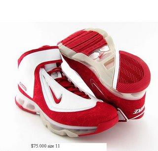 ZAPATILLAS Nike_a10