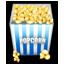 --(()) Estrenos de Cine (())--