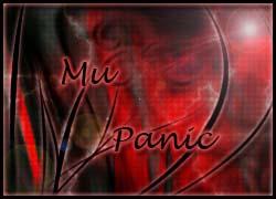MuPanic
