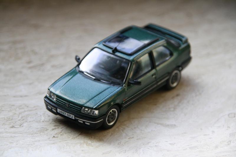 ma collection de miniatures _mg_5210