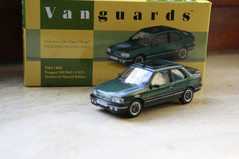 ma collection de miniatures _mg_5214