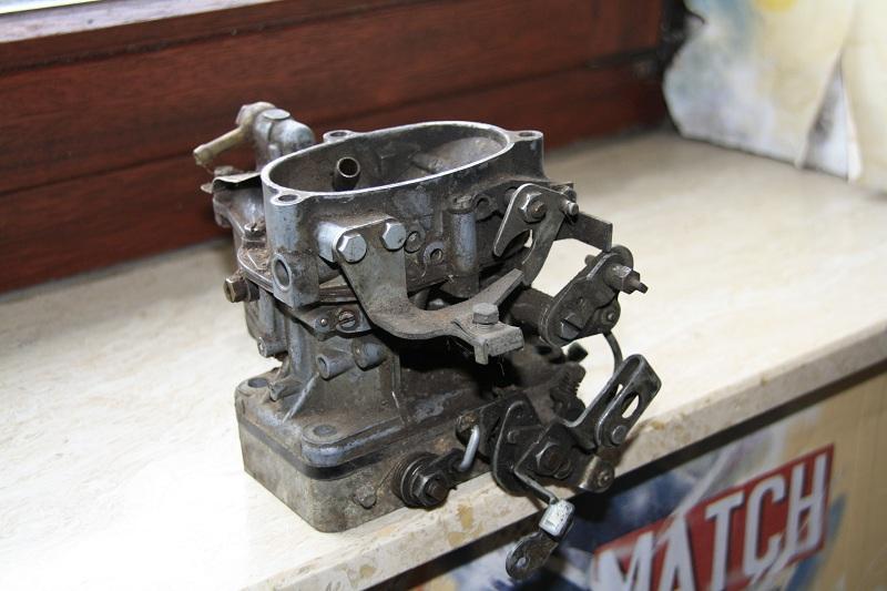 [RCH] carburateur _mg_6010