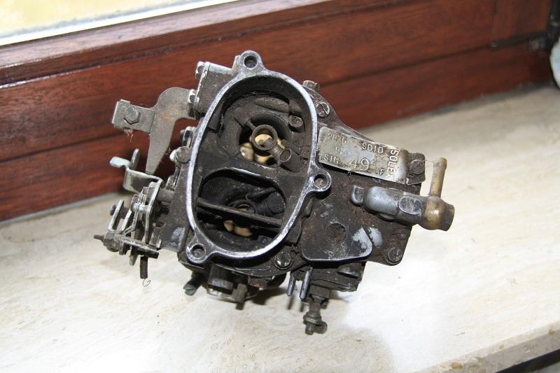 [RCH] carburateur _mg_6012