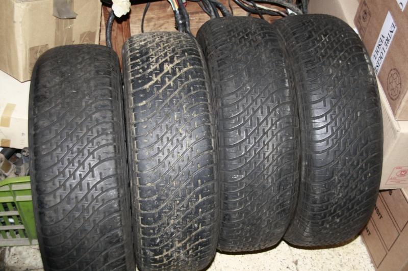 [VDS] 4 pneus GOODYEAR 175/60/13 H _mg_6110