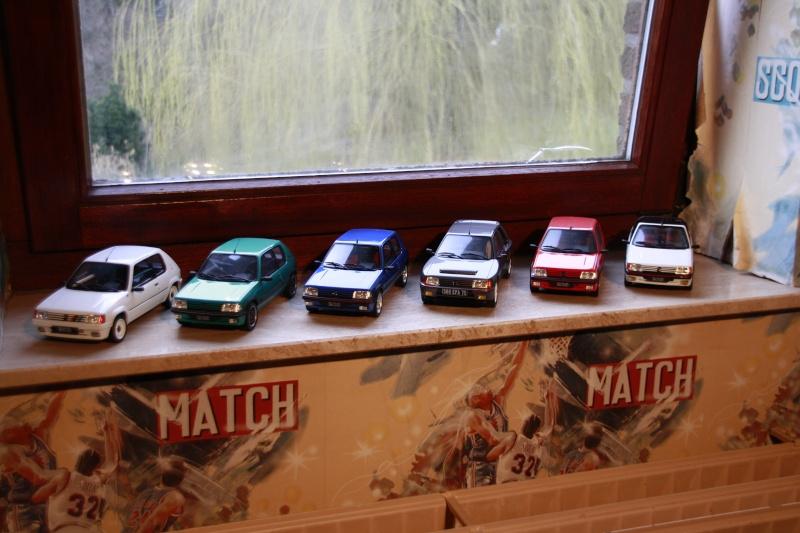 ma collection de miniatures _mg_6214