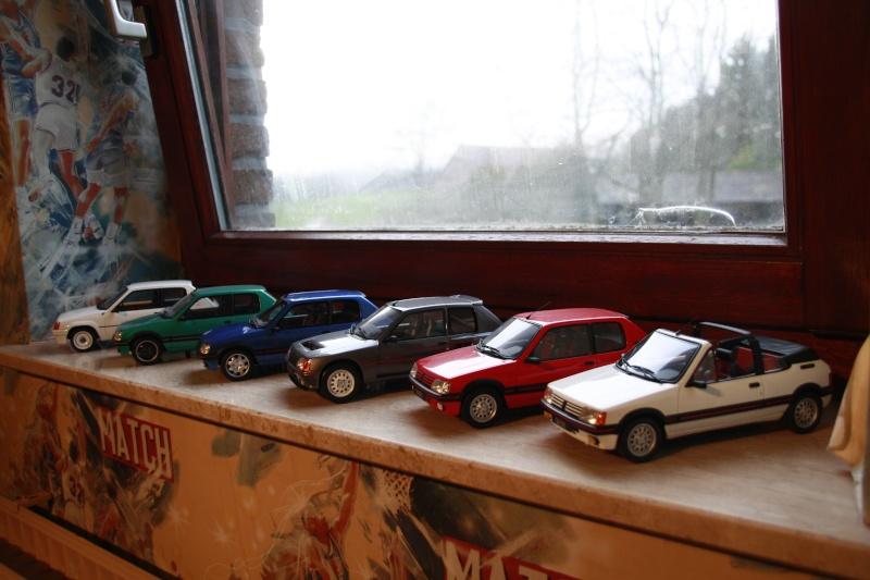 ma collection de miniatures _mg_6215