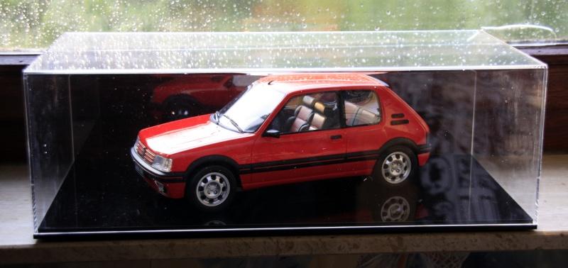 ma collection de miniatures _mg_6520