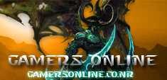 Gamers Online