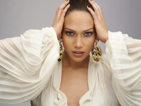 Jennifer Lopez Dxc_vg10