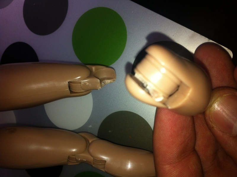 REPARATION : Hot Toys Body - Page 2 Img_0611