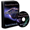 Windows XP SP3 Black Edition Rus 2.6.8 12139710