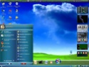 Windows XP SP3 Black Edition Rus 2.6.8 5cec0510