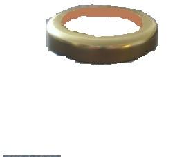 [TUTO]Comment refaire tenir les manchons pour que dalle Boucho10