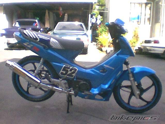 xe máy chế 2004_510