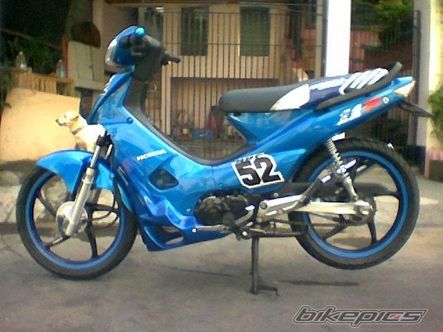 xe máy chế 2004_512