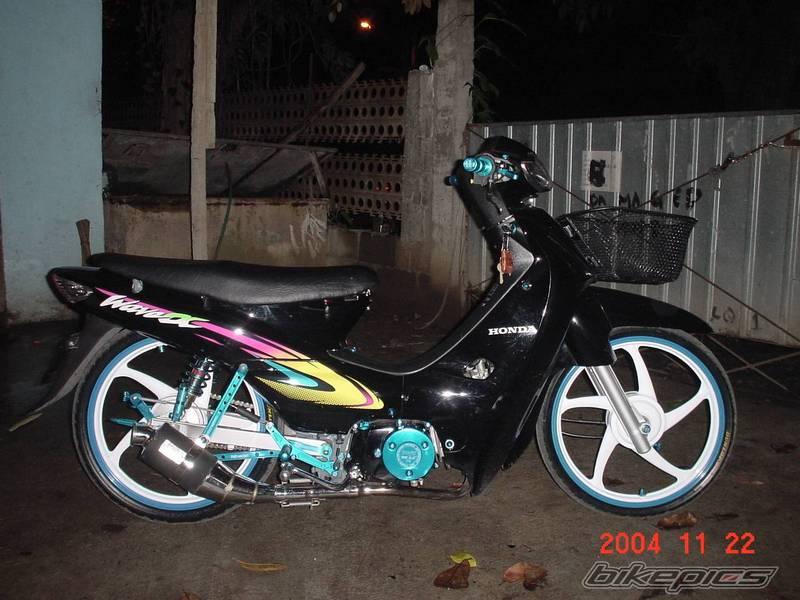 xe máy chế 2004_513