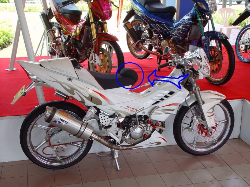 xe máy chế Motors11