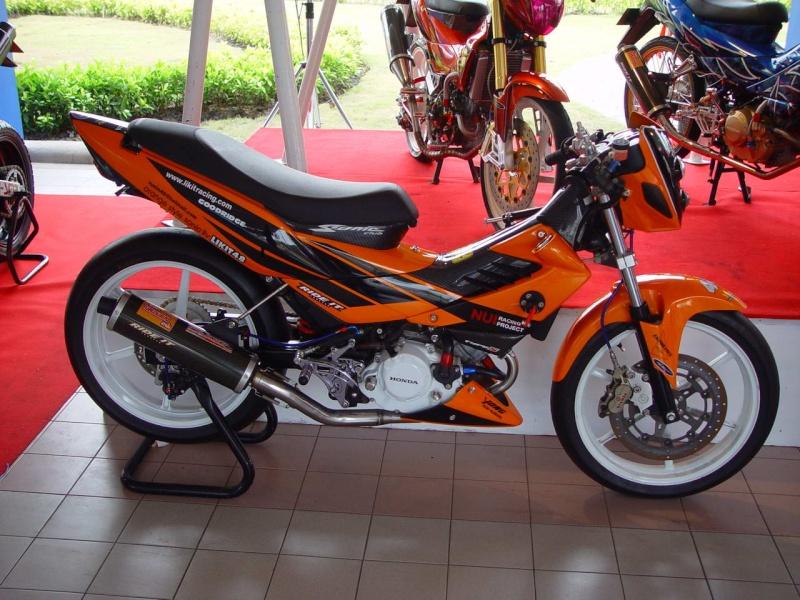 xe máy chế Motors14