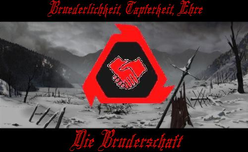 [DB] Die Bruderschaft