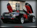 صور سيارات جيدة 24wdjs11