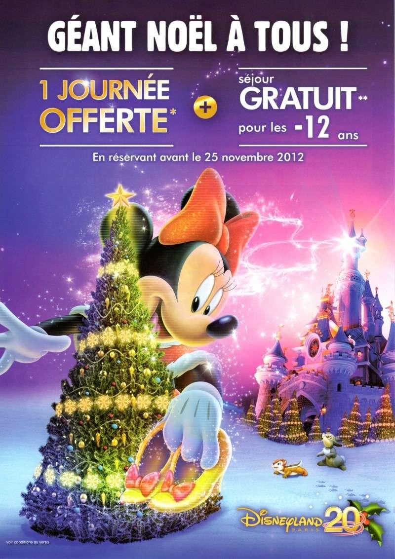 Des offres promotion Noël 2012  Noal_210