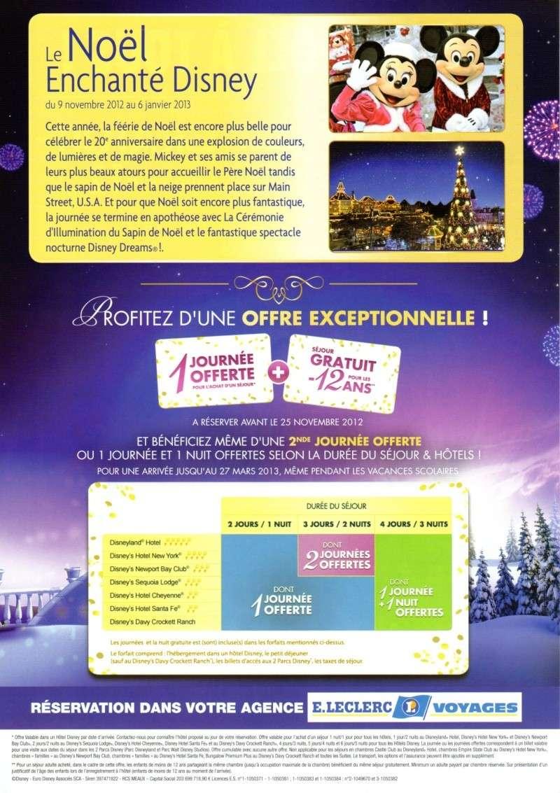 Des offres promotion Noël 2012  Noal_211