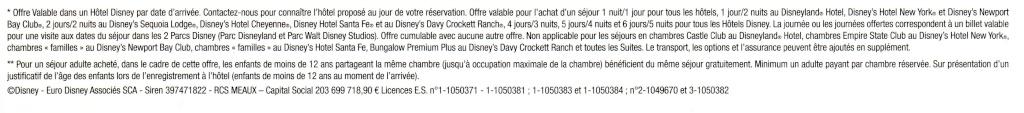 Des offres promotion Noël 2012  Noal_215