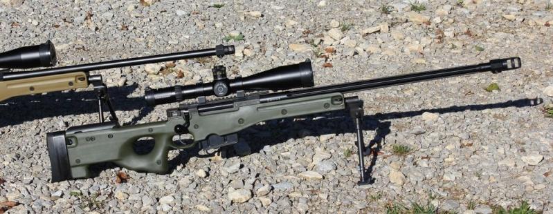 Carabine en .300 WM Img_2920