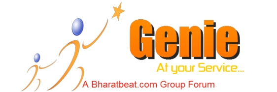 Bharatbeat Forums