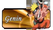 Gennin