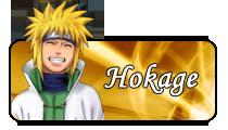 anime naruto rpg Hokage10