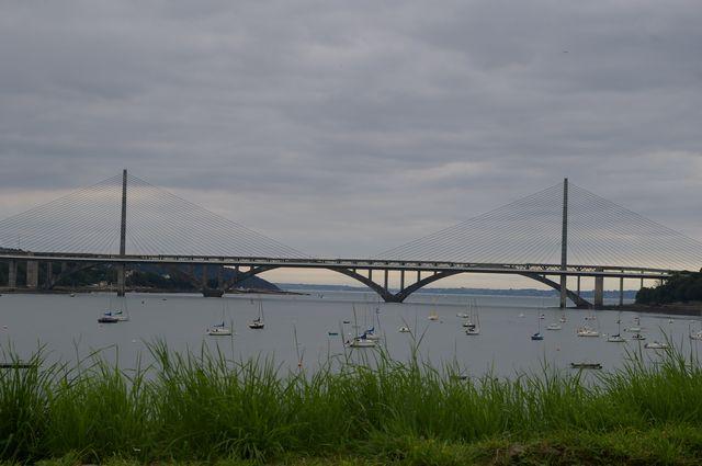 Brest  Imgp1610