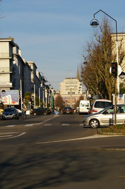 Brest  Imgp2814