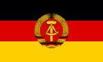 DDR-OBERLIGA-CLAN