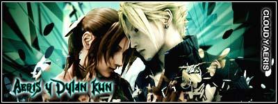 Firma Final Fantasy nivel: Difícil Aeris_10
