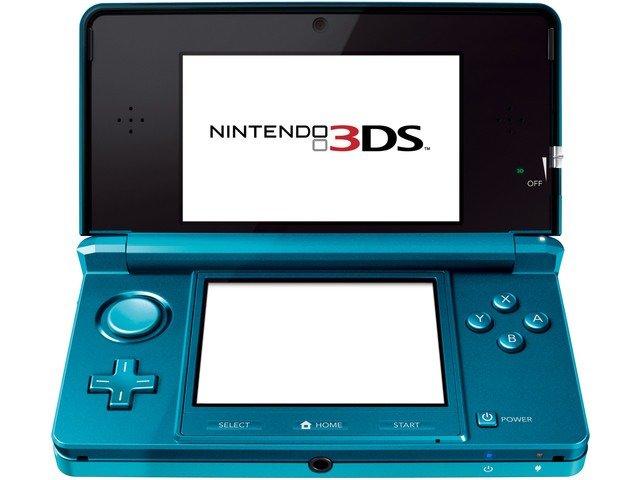 Nintendo 3DS Ninten10