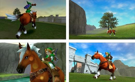 Nintendo 3DS Zelda-10